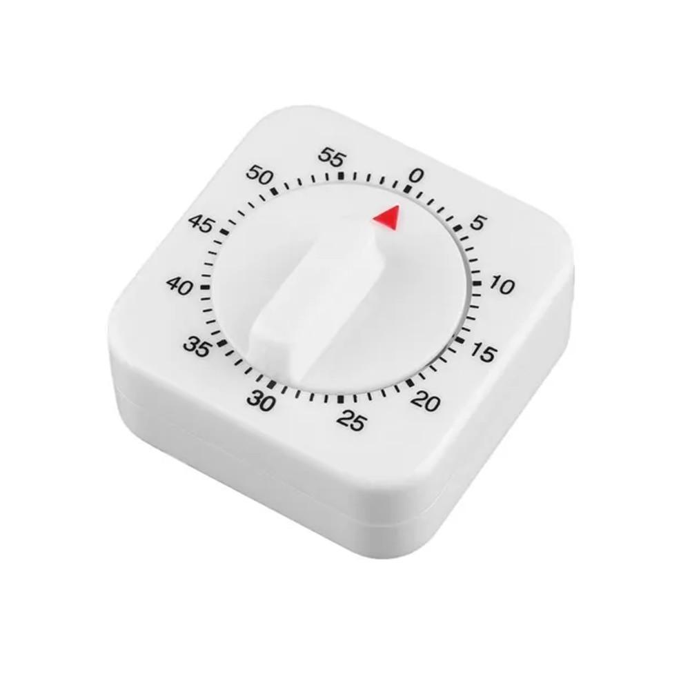 Timer Temporizador De Cozinha KeHome - 60 Segundos