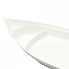 Barca para Servir Sushi Açai - 700 mL