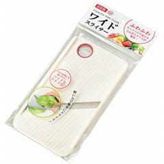 Fatiador de Legumes Largo Japonês Cook Ring - Echo