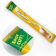 Kit de Doces Bebidas Snacks Hachi8 Box  - Versão Oriente