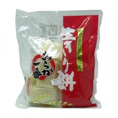 Moti em Tabletes Nama Kirimochi Maruzen - 400 gramas