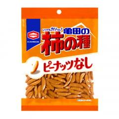 Salgadinho de Arroz Japonês Kakinotane Kameda - 130 gramas