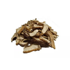 Cogumelo Desidratado Shitake MAC - 100 gramas