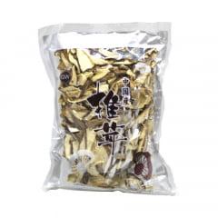 Cogumelo Desidratado Fatiado Shitake GW - 120 gramas