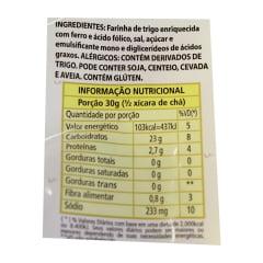 Farinha para Empanar Panko Kenko - 200 gramas