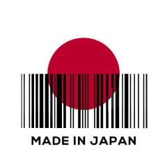 Macarrão Soba Japonês Nagatanien - 300 gramas
