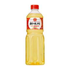 Saquê Culinário Hinode Honteri Mirin Japonês - 1000 ml