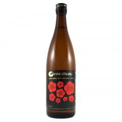 Bebida Alcoólica Fermantado de Ameixa Japonesa Hakutsuru Plum Wine - 750mL