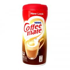 Coffee Mate Nestlé Creme Pronto Para Café em Pó - 400 gramas