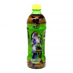 Bebida Adocicada Pronta Chá Verde - 500mL