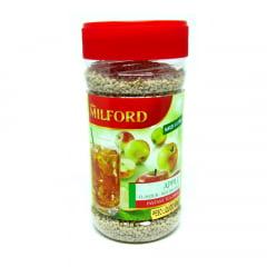 Chá Milford Sabor Maçã Instantâneo - 400g