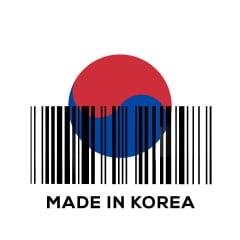 Licor Coreano de Ameixa Ume Seol Joong Mae Lotte - 375mL