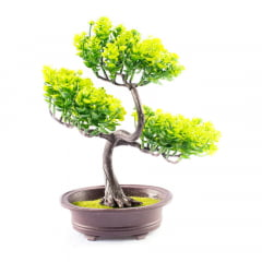 Bonsai Artificial 30cm
