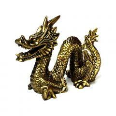 Dragão Chinês - Pequeno