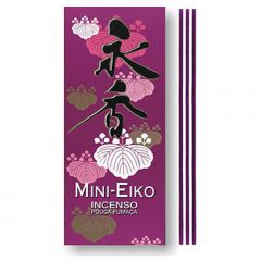 Incenso Mini Eiko