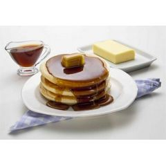Massa Pronta para Panqueca – Pancake Mix Gourmand