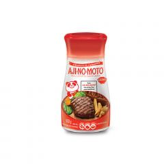 Realçador de Sabor Glutamato Monossódio - Ajinomoto frasco (100 gramas)