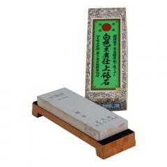 Pedra de Amolar Japonesa Suehiro Granulação #5000 - Suehiro