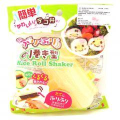 Forma Para Preparar Sushi Fácil Norimaki - Sushi Maker